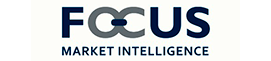 Focus Market Intelligence | Your successful business project partner