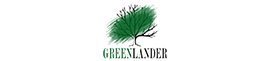 Greenlander LTD | Gardening and Landscape design
