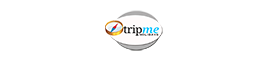 Tripme Holidays | New travel offers to different destinations!